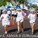 You Go Girls Road Race Bermuda May 28 2017 (101)