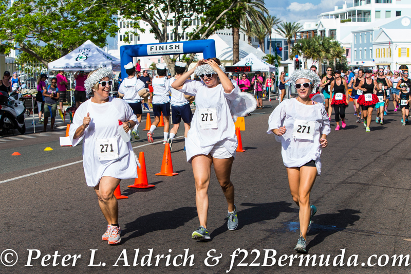 You-Go-Girls-Road-Race-Bermuda-May-28-2017-101