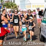 You Go Girls Road Race Bermuda May 28 2017 (102)