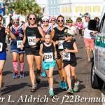 You Go Girls Road Race Bermuda May 28 2017 (103)