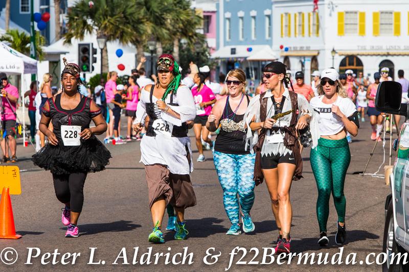 You-Go-Girls-Road-Race-Bermuda-May-28-2017-104