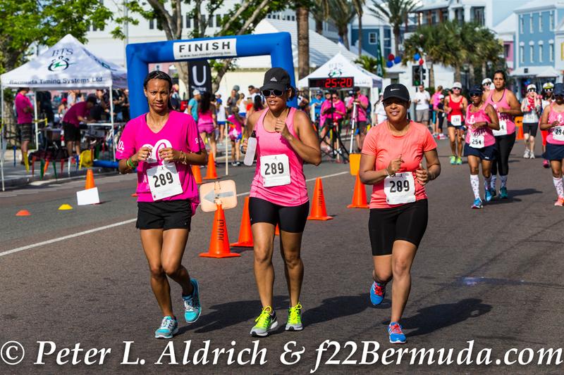 You-Go-Girls-Road-Race-Bermuda-May-28-2017-105