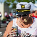 You Go Girls Road Race Bermuda May 28 2017 (106)