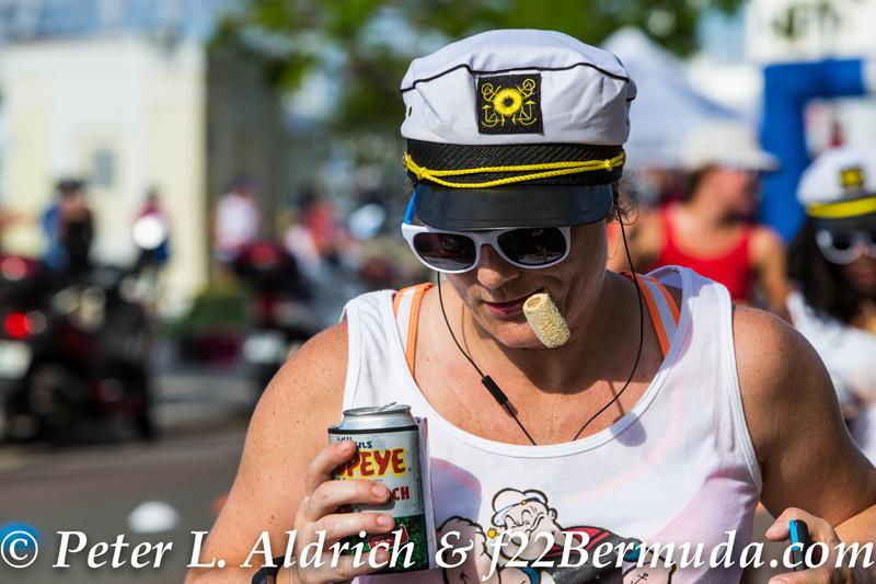 You-Go-Girls-Road-Race-Bermuda-May-28-2017-106