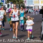 You Go Girls Road Race Bermuda May 28 2017 (107)