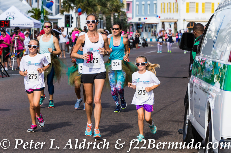 You-Go-Girls-Road-Race-Bermuda-May-28-2017-107