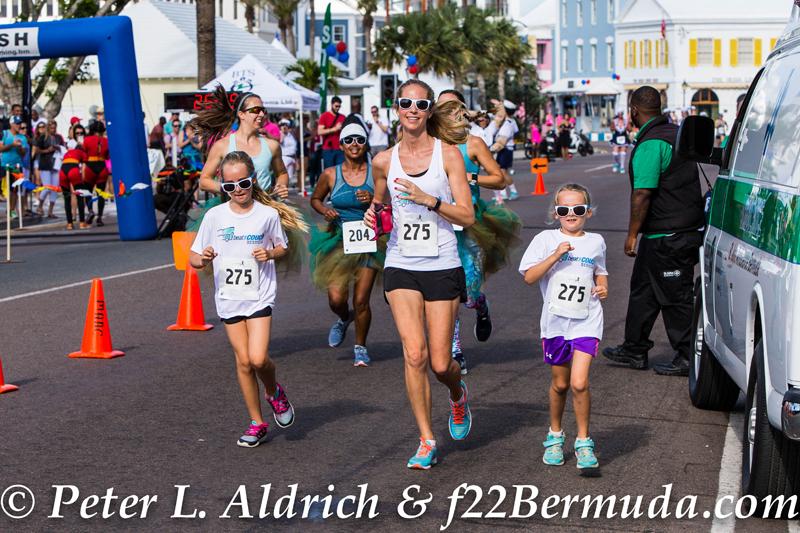 You-Go-Girls-Road-Race-Bermuda-May-28-2017-108