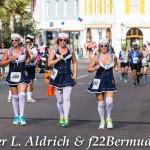 You Go Girls Road Race Bermuda May 28 2017 (109)