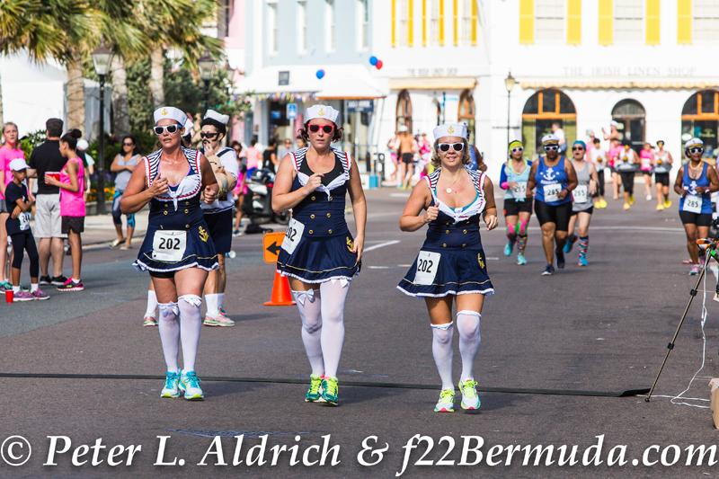 You-Go-Girls-Road-Race-Bermuda-May-28-2017-109