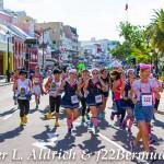 You Go Girls Road Race Bermuda May 28 2017 (11)