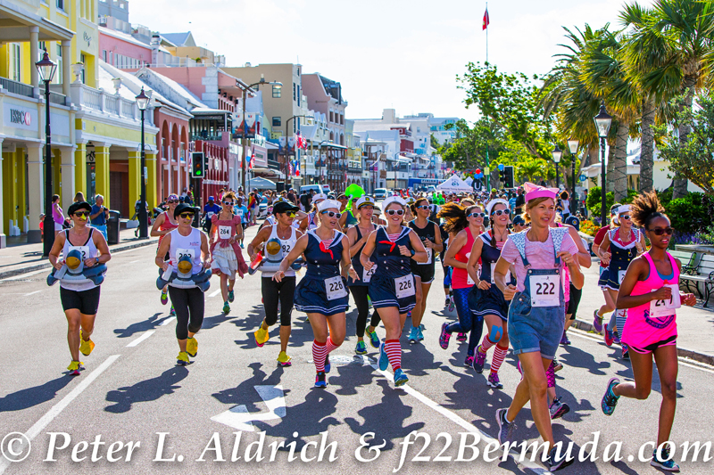 You-Go-Girls-Road-Race-Bermuda-May-28-2017-11