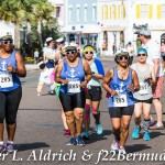 You Go Girls Road Race Bermuda May 28 2017 (110)