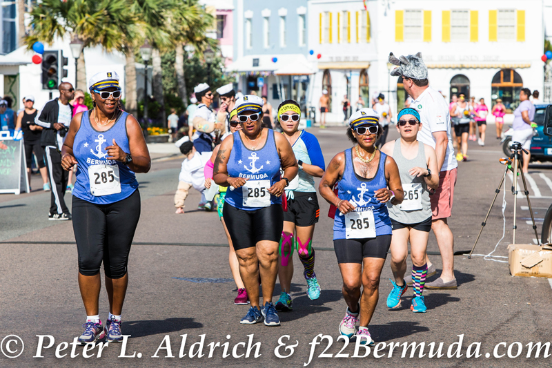 You-Go-Girls-Road-Race-Bermuda-May-28-2017-110