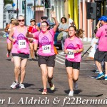 You Go Girls Road Race Bermuda May 28 2017 (111)
