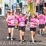 You Go Girls Road Race Bermuda May 28 2017 (112)