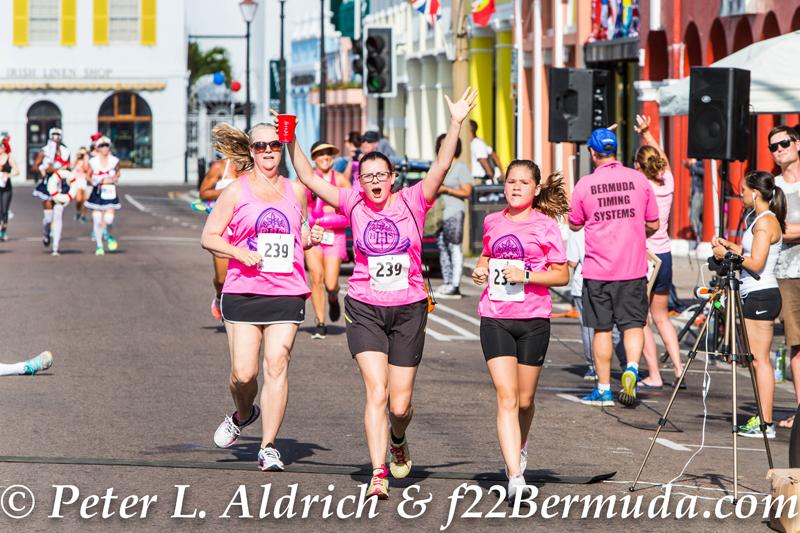You-Go-Girls-Road-Race-Bermuda-May-28-2017-112