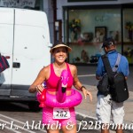 You Go Girls Road Race Bermuda May 28 2017 (113)