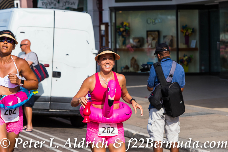 You-Go-Girls-Road-Race-Bermuda-May-28-2017-113