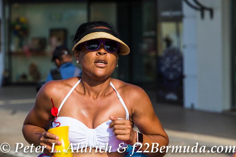 You-Go-Girls-Road-Race-Bermuda-May-28-2017-114