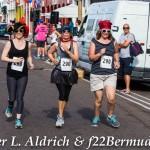 You Go Girls Road Race Bermuda May 28 2017 (115)