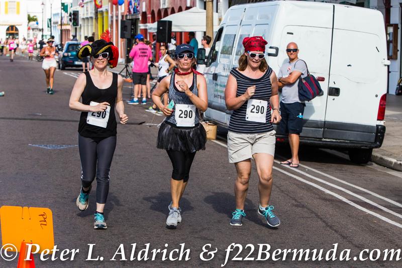 You-Go-Girls-Road-Race-Bermuda-May-28-2017-115