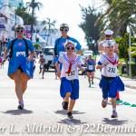 You Go Girls Road Race Bermuda May 28 2017 (116)