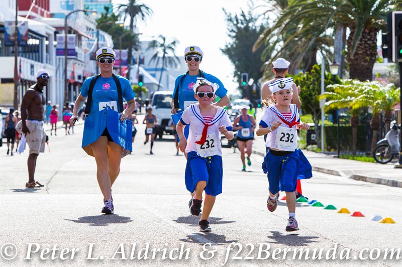 You-Go-Girls-Road-Race-Bermuda-May-28-2017-116