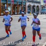 You Go Girls Road Race Bermuda May 28 2017 (117)