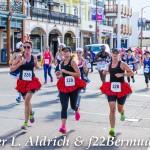 You Go Girls Road Race Bermuda May 28 2017 (118)