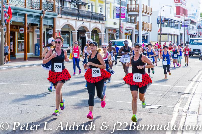 You-Go-Girls-Road-Race-Bermuda-May-28-2017-118