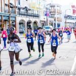 You Go Girls Road Race Bermuda May 28 2017 (119)