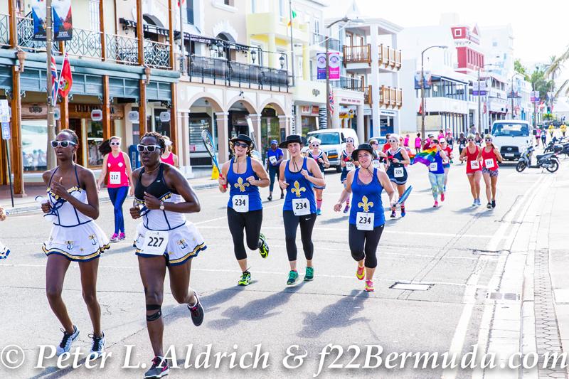 You-Go-Girls-Road-Race-Bermuda-May-28-2017-119