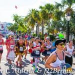 You Go Girls Road Race Bermuda May 28 2017 (12)