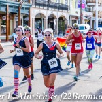 You Go Girls Road Race Bermuda May 28 2017 (120)