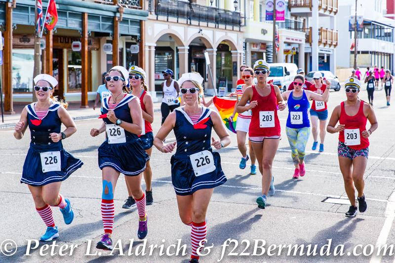 You-Go-Girls-Road-Race-Bermuda-May-28-2017-120
