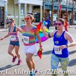 You Go Girls Road Race Bermuda May 28 2017 (121)