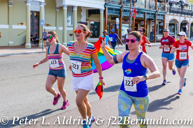 You-Go-Girls-Road-Race-Bermuda-May-28-2017-121