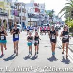You Go Girls Road Race Bermuda May 28 2017 (122)