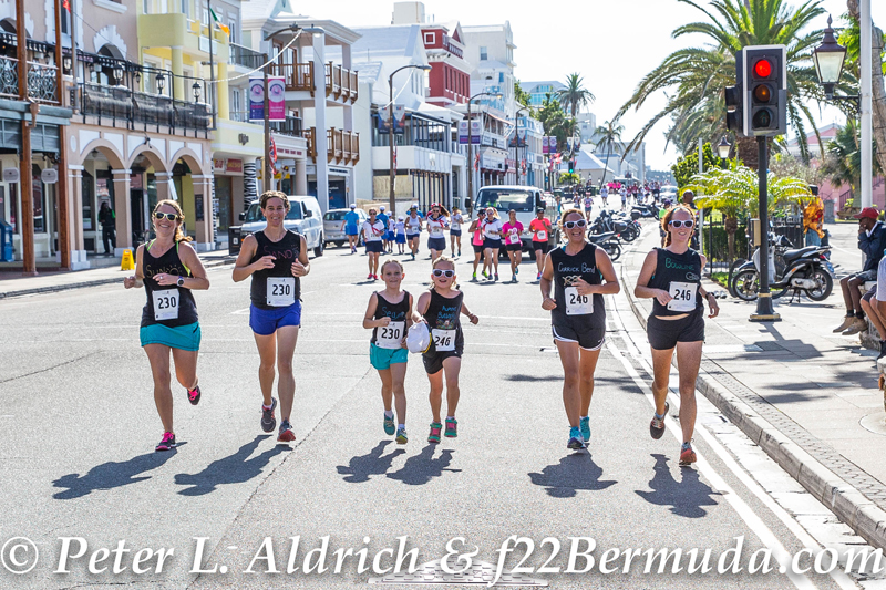 You-Go-Girls-Road-Race-Bermuda-May-28-2017-122