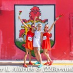 You Go Girls Road Race Bermuda May 28 2017 (123)