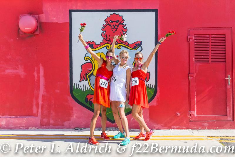 You-Go-Girls-Road-Race-Bermuda-May-28-2017-123