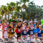 You Go Girls Road Race Bermuda May 28 2017 (13)