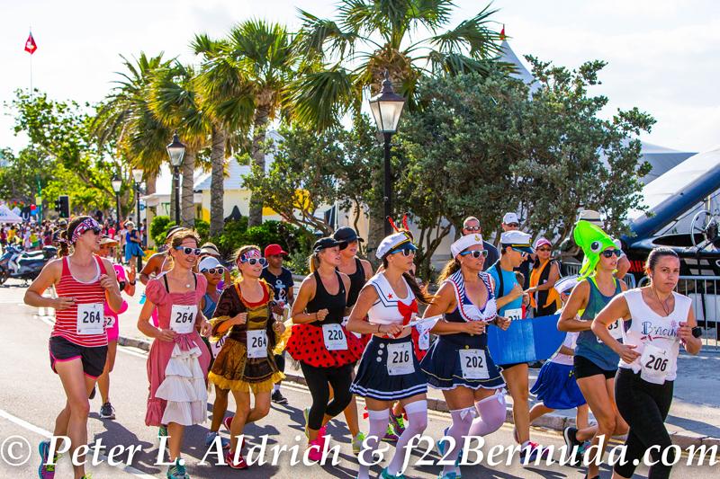 You-Go-Girls-Road-Race-Bermuda-May-28-2017-13