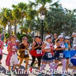 You Go Girls Road Race Bermuda May 28 2017 (14)