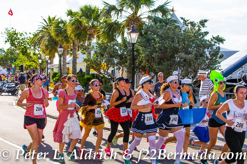 You-Go-Girls-Road-Race-Bermuda-May-28-2017-14