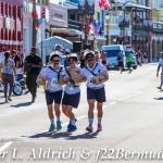 You Go Girls Road Race Bermuda May 28 2017 (15)