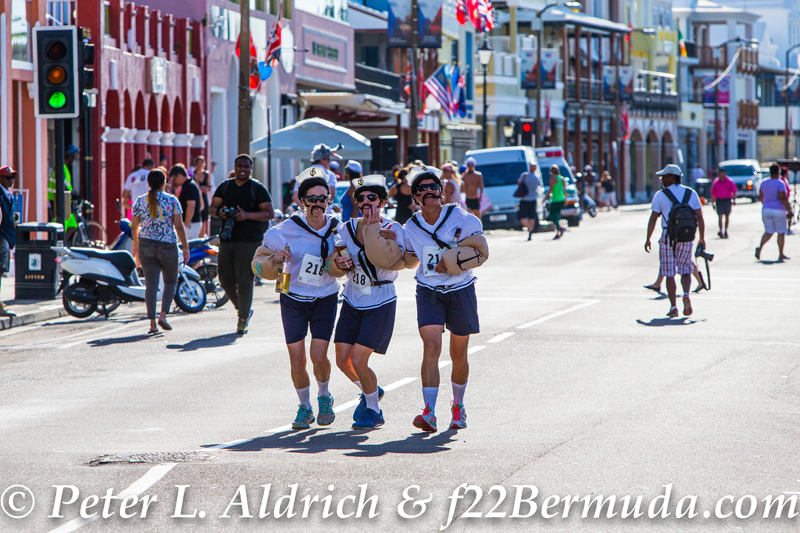 You-Go-Girls-Road-Race-Bermuda-May-28-2017-15