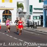 You Go Girls Road Race Bermuda May 28 2017 (16)