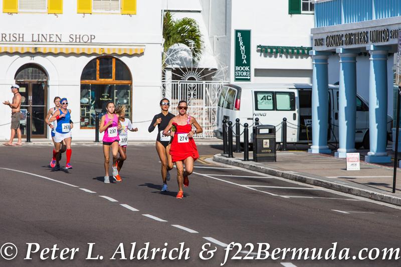 You-Go-Girls-Road-Race-Bermuda-May-28-2017-16