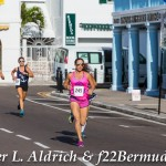 You Go Girls Road Race Bermuda May 28 2017 (17)